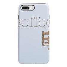 Got Edward? iPhone Case