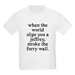 Jeffrey T-Shirt
