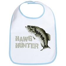 Hawg Hunter Bib
