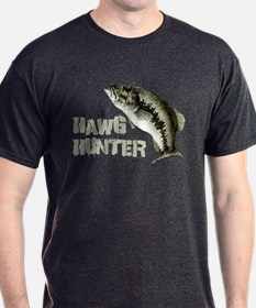 Hawg Hunter T-Shirt