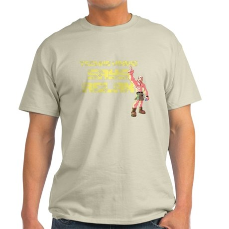 Techno Viking Relax Light T-Shirt