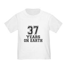 Bring Back Keith Shirt