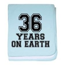 Bring Back Keith Tile Coaster