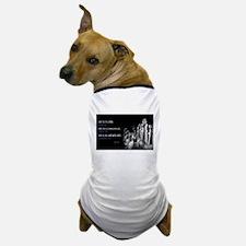 Cute Chess Dog T-Shirt