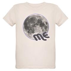 Moon Me T-Shirt