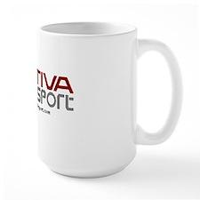 FMS Mug