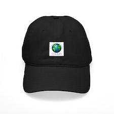 World's Greatest Cousin Baseball Hat