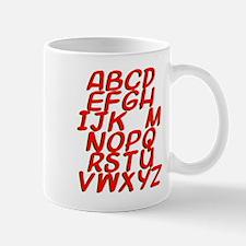 Funny Christmas Shirts Mug
