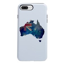 Edward Cullen for Christmas iPhone Case