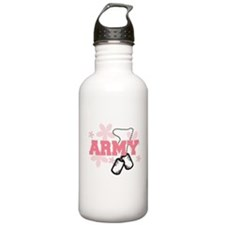 Cool Eod wife Water Bottle