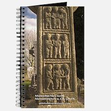 Muiredachs Cross, Monasterboice