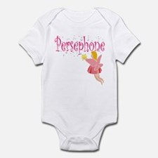 Persephone Infant Creeper