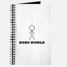 Bobs World Journal