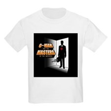 Cute Masters of the universe T-Shirt