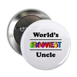 World's Grooviest Uncle 2.25