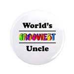 World's Grooviest Uncle 3.5
