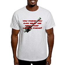 Stinger T-Shirt