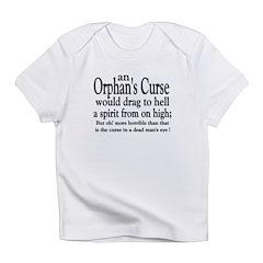 Orphan's Curse Infant T-Shirt
