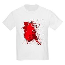 Unique 4 elements T-Shirt