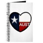 Austin Heart Journal