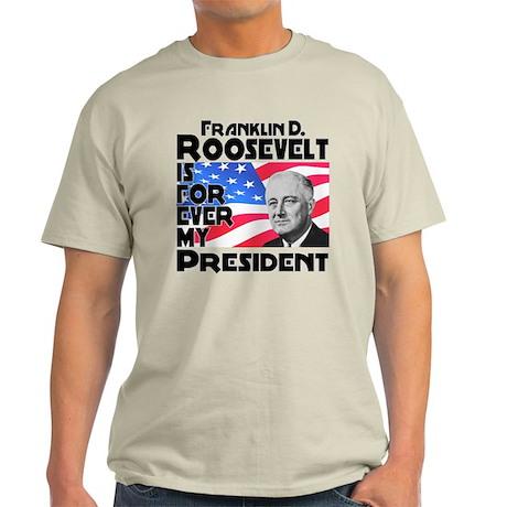 FDR 4ever Light T-Shirt