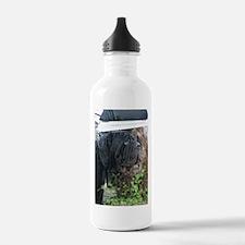 LC mastini Water Bottle