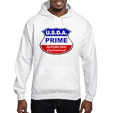 USDA Prime Hoodie