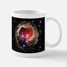 Red Supergiant Mug