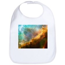 Omega Nebula Bib