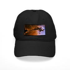 Stellar Spire Baseball Hat