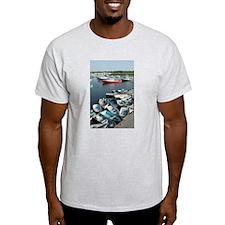 Dinghy T-Shirt