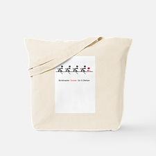 Cute Crew Tote Bag