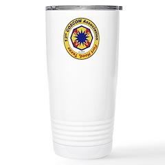 13CCA Travel Mug