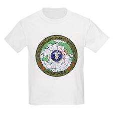 NAVAL SECURITY GROUP ACTIVITY, SKAGGS ISLAND T-Shirt