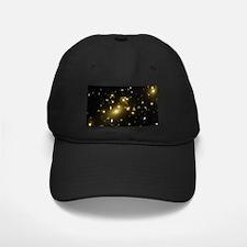 Galaxy Cluster Baseball Hat