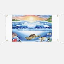 Turtle Haven Banner