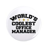 Coolest Office Manager 3.5