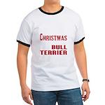 Father Colon Cancer Organic Women's T-Shirt