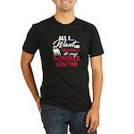 Father Colon Cancer Jr. Jersey T-Shirt