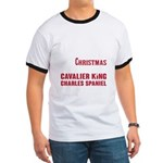 Father Colon Cancer Long Sleeve T-Shirt