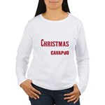 Father Colon Cancer Kids Sweatshirt