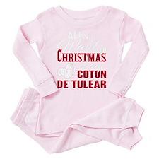Daddy Colon Cancer Shirt