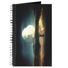 Mike Nuclear Test Journal