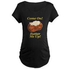 Butter Me Up! T-Shirt