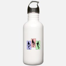 Multi Express Yourself Water Bottle