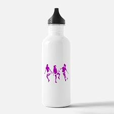 Express Yourself Li Water Bottle