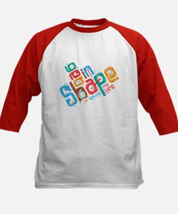 Get in Shape Tee