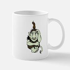 Cute Imps Mug