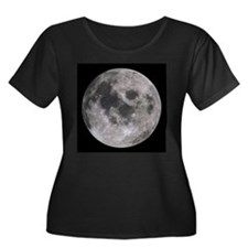 Moon T