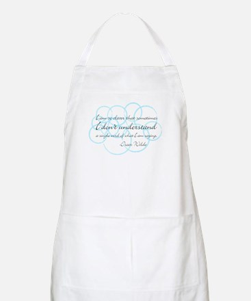 Clever Apron